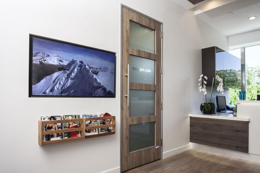 Photo Of Installation King TV Mounting   Los Angeles, CA, United States.  Flash