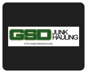 GSD Junk Hauling: 140 Morgan Ln Prvt Dr, Falkville, AL