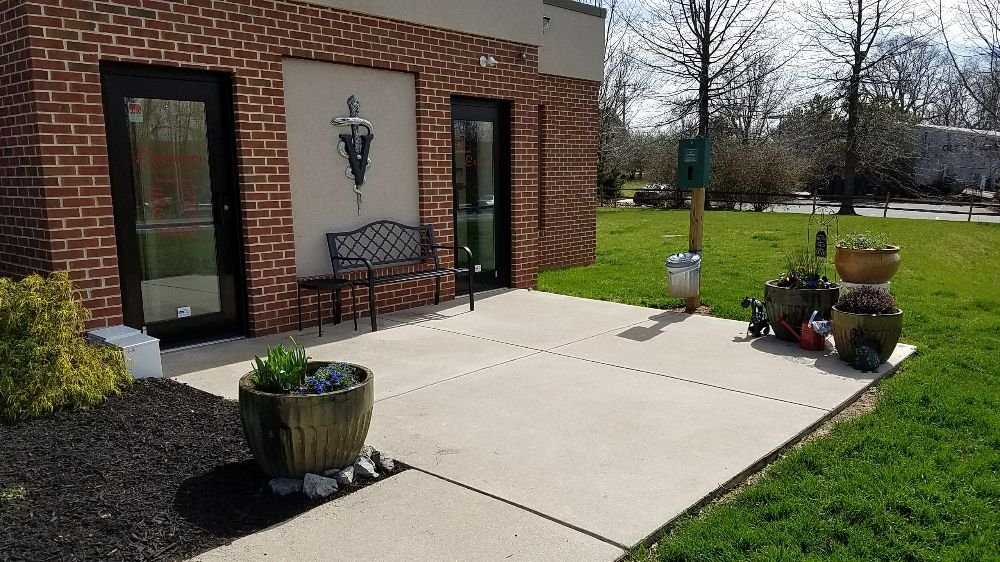 Adamstown Veterinary Hospital: 2481 N Reading Rd, Denver, PA