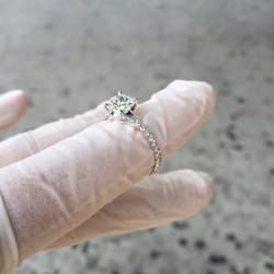 IF Co 249 Photos 11 Reviews Jewelry 1600 W Slauson Ave