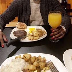 Best Restaurants Near Brandon Vt 05733 Last Updated December 2018