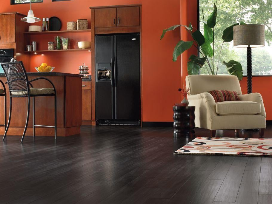 Kingston Flooring, LLC