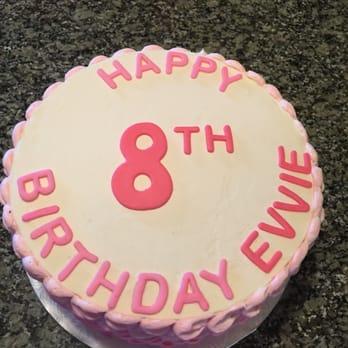 Photo Of Cupcake Mini Bar