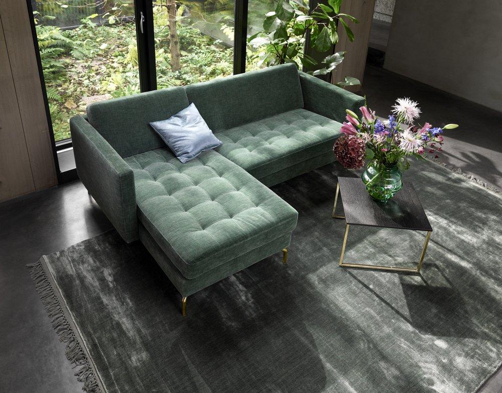 Miraculous Boconcept Bellevue 130 Fotos Mobel 10400 Ne 8Th St Unemploymentrelief Wooden Chair Designs For Living Room Unemploymentrelieforg