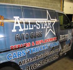 b7599cdd2d48 All Star Auto Glass 630 E Cedar St Allentown, PA Auto Glass - MapQuest