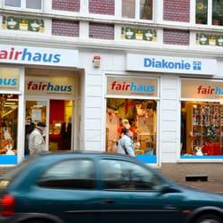fairhaus kaufhaus eller d sseldorf nordrhein westfalen beitr ge fotos telefonnummer. Black Bedroom Furniture Sets. Home Design Ideas