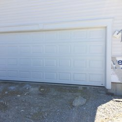 Photo Of The Garage Door Guys Of Indiana   Hobart, IN, United States.