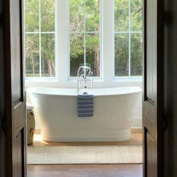 bath Vintage tub and