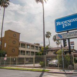 Rodeway Inn Convention Center 53 Photos Amp 46 Reviews