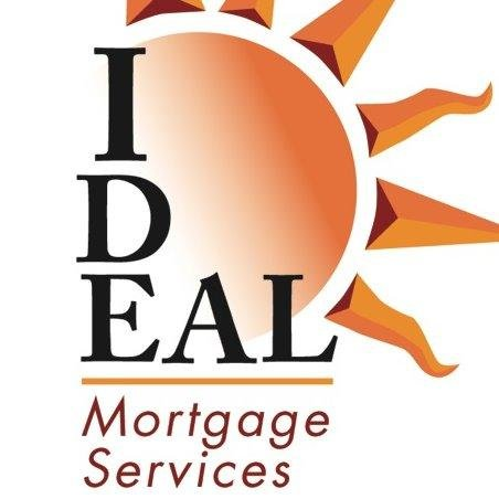 Ideal Mortgage Services