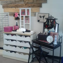 Photo Of 10:10 Thrift   Douglasville, GA, United States