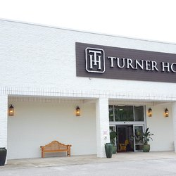Turners Ace Hardware 26 Photos 12 Reviews Hardware Stores