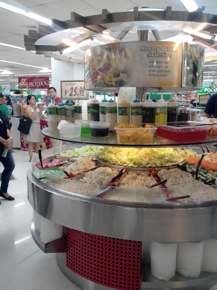 puregold supermarket Puregold price club, inc will continue the expansion of its supermarket business in 2018 as it plans to open 25 new stores we plan to roll out 25 new puregold stores in 2018, puregold vice-president for investor relations john marson t hao said in an e-mail.