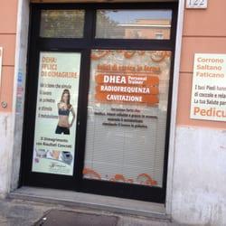 epilation rue de rome