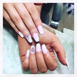 Photo of Diva Nails & Spa - Holland, PA, United States