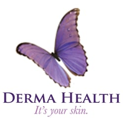 Derma Health Skin & Laser - 141 Photos & 33 Reviews - Skin