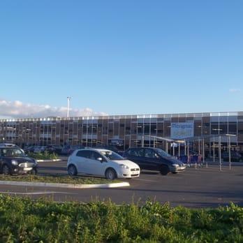 M rignac soleil 22 avis centre commercial 17 avenue - Merignac soleil magasins ...