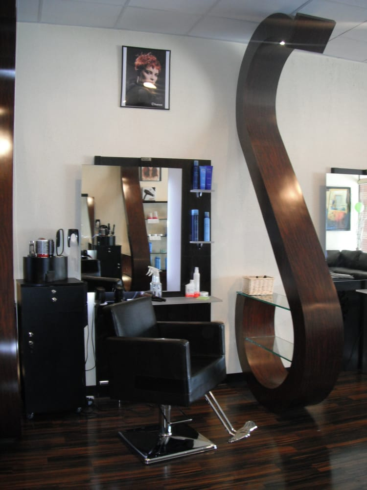 Photos for the keratin salon by salon firdous yelp for Salon kerat in