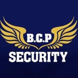 B C P Security 33 Photos Security Services Goerzallee 251