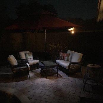 Photo Of Patio Casual   Oldsmar, FL, United States