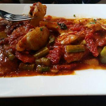 Modern Restaurant Lounge Photos Reviews Italian