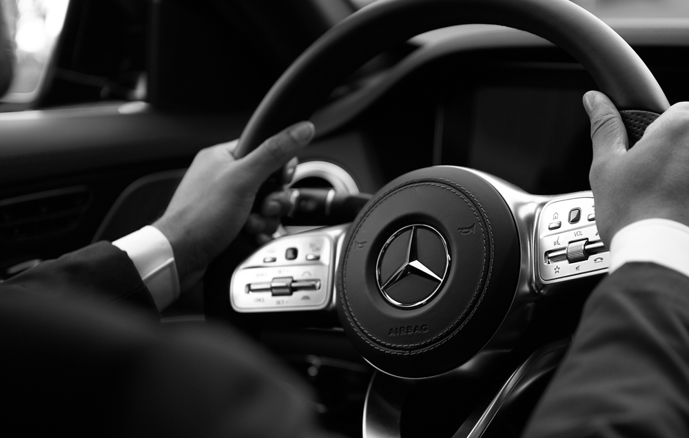 Executive Professional Transportation: 16010 Crenshaw Blvd, Gardena, CA
