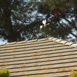 Photo Of All Pro Roofing Company   Los Angeles, CA, United States. All