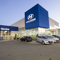 Rick Case Hyundai >> Rick Case Hyundai Duluth 13 Photos 78 Reviews Car Dealers