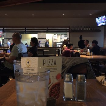 California Pizza Kitchen At Brea Mall Order Food Online