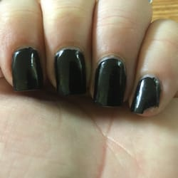 Woodlake Nails & Spa