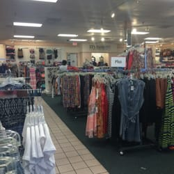 a6c1a23911f Its Fashion - Women s Clothing - 1019 S Fort Hood Rd