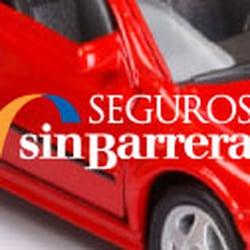 Photo Of Seguros Sin Barreras