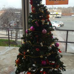 7728d30674c41 Dunkin' Donuts - Donuts - 234 Newington Ave, New Britain, CT - Phone ...