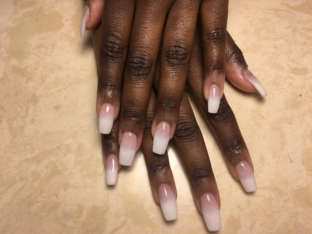 Lovely Nails: 7467 Saint Andrews Rd, Irmo, SC