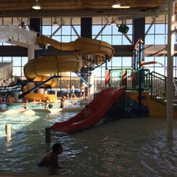 North arundel aquatic center 14 photos 22 reviews - Arundel hotels with swimming pool ...