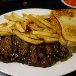 Photo Of Best Steak House