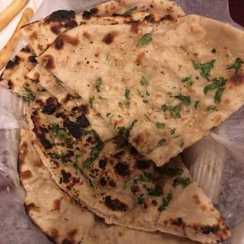 Namaste Indian Restaurant Spring Tx