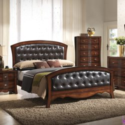 Charmant Photo Of Weekends Only Furniture   Brooklyn, NY, United States. BUY QUEEN  SIZE