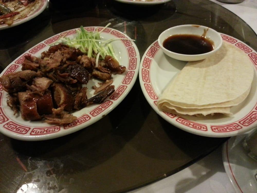 Golden Gong Chinese Restaurant Grover Beach Ca