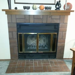 Seattle Fireplace 98 Reviews Fireplace Services 4729