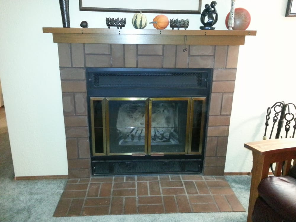 Phenomenal Seattle Fireplace 102 Reviews Fireplace Services 4729 Download Free Architecture Designs Scobabritishbridgeorg