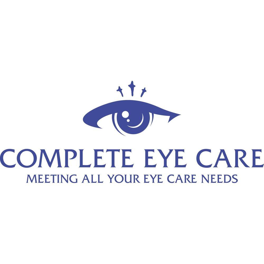 Complete Eye Care: 9453 Dayton Pike, Soddy Daisy, TN