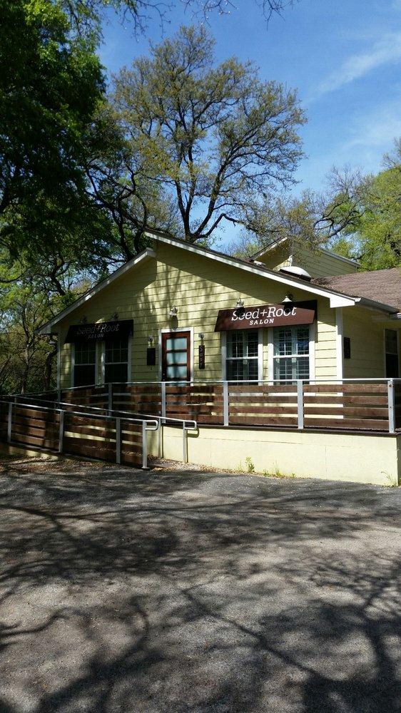 Wax Poetic: 11300 Jollyville Rd, Austin, TX