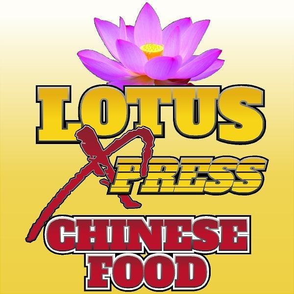 Lotus Xpress: 500 W 7th St, Galena, KS