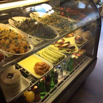 V Cafe Order Food Online 68 Photos 185 Reviews Cafes