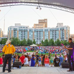 Midtown Crossing Events Omaha Events Things To Do In >> Midtown Crossing At Turner Park 41 Photos 15 Reviews