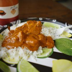 Indian Spice Food Market 41 Photos 20 Reviews Indian 24650