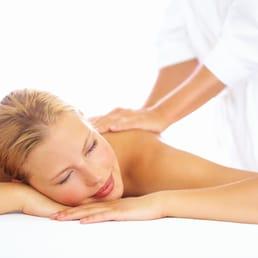 genital massage technique Vallejo, California