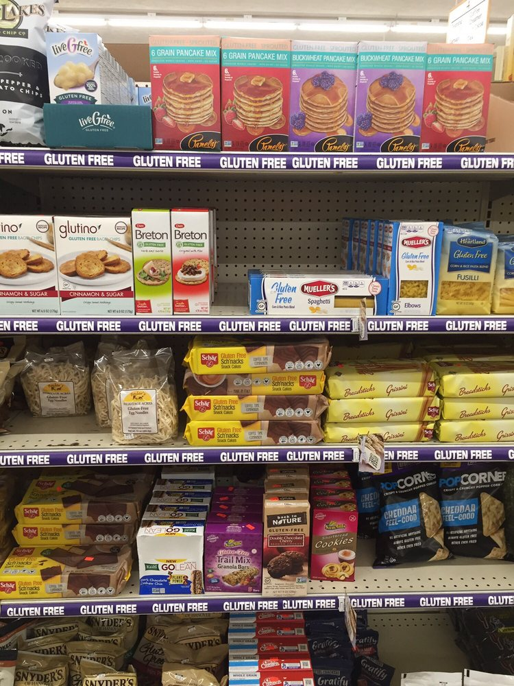 Bear Lake Discount Grocery: 11740 Chippewa Hwy, Bear Lake, MI