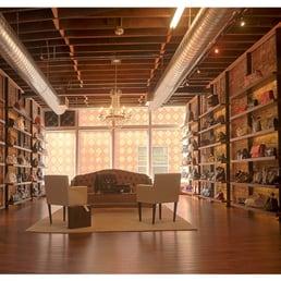 fashionphile 14 photos 44 avis friperies v tements vintage et d p ts vente 19 maiden ln. Black Bedroom Furniture Sets. Home Design Ideas